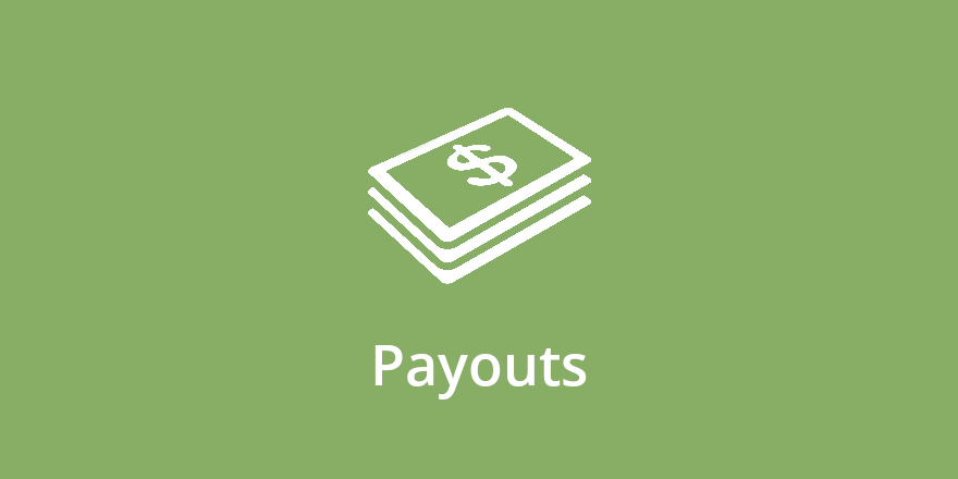 Payouts 1.4